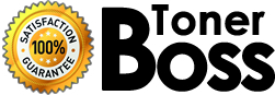 TonerBoss La catena di negozi di consumabili per stampanti