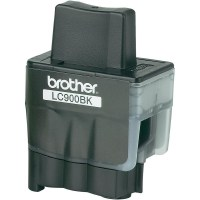 Cartuccia di alta qualità compatibile Brother LC-900BK NERO